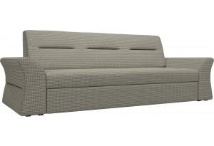 Прямой диван Клайд корфу 02 (Корфу)