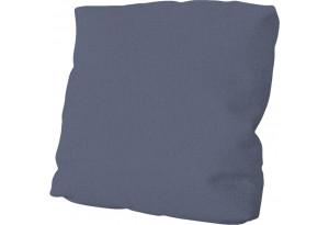 Подушка малая П1 Neo 14 (рогожка) сиреневый
