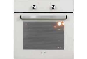 LEX EDM 040 Ivory Light Белый антик