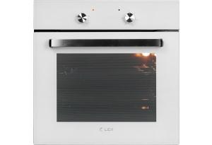 LEX EDM 040 WH