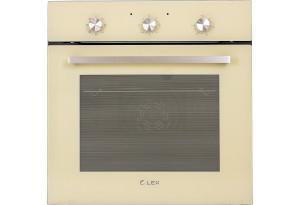 LEX EDM 070 IV