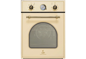 LEX EDM 4570 C IV