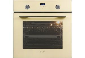 LEX EDP 092 IV