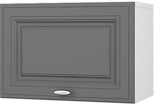 Ева Навесной шкаф (Газовка) 500 мм с дверцей