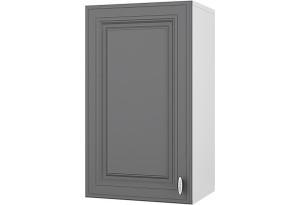 Ева Навесной шкаф 400 мм с дверцей