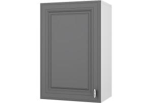 Ева Навесной шкаф 450 мм с дверцей
