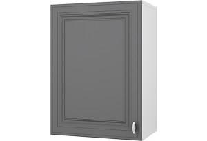 Ева Навесной шкаф 500 мм с дверцей