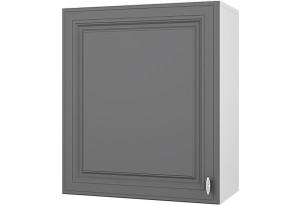 Ева Навесной шкаф 600 мм с дверцей
