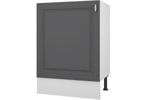 Ева Напольный шкаф 600 мм с дверью