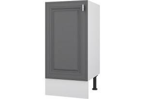 Ева Напольный шкаф 400 мм с дверью