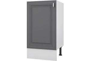 Ева Напольный шкаф 450 мм с дверью