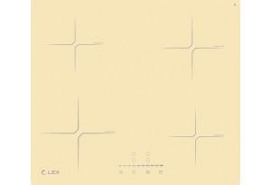 LEX EVI 640-2 IV