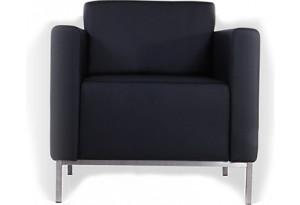 Кресло Евро люкс