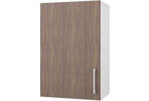 Европа Навесной шкаф 500 мм с дверцей