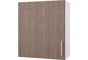 Европа Навесной шкаф 600 мм с дверцей