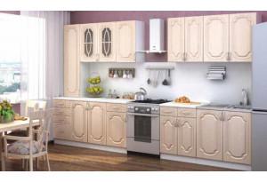 Кухня Настя  3,0 м (модульная система)