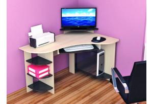 Стол компьютерный «Грета 5»