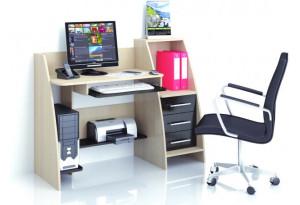 Стол компьютерный «Грета 9»