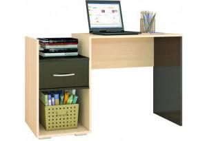 Стол компьютерный «Квартет 1»