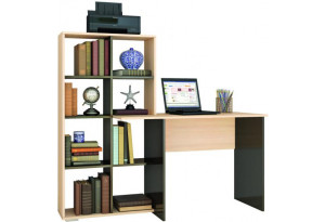 Стол компьютерный «Квартет 3»