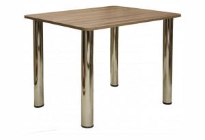 Стол обеденный СО 8.03 (О)