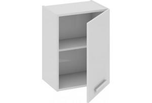 Шкаф навесной Фэнтези (Белый универс)