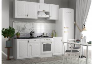 Кухня Гранд 2,1 м (модульная система)