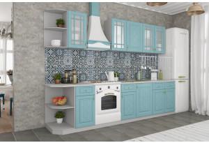 Кухня Гранд 2,4 м (модульная система)