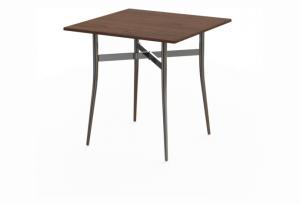 Стол обеденный Грейси 750