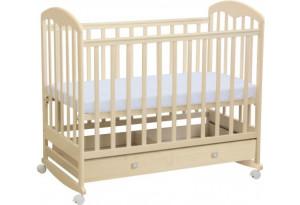 Кровати для новорожденных