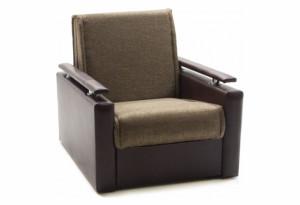 Кресло-кровать «Чарм» 0,6