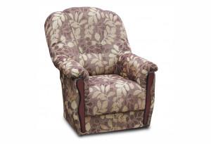 Кресло для отдыха гобелен
