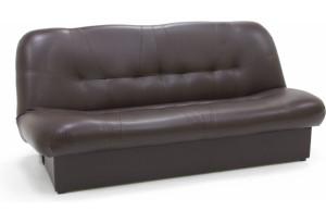 Диван-кровать «Тэфи»