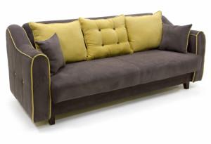 Диван-кровать «Муссон 2»