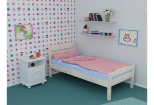 Кровать детская «Соня»