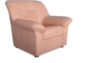 Кресло Карелия