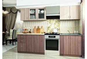 Кухня Татьяна-2м
