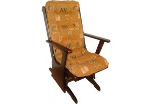Кресло качалка КР-01