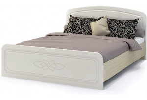 Кровать Виктория СМ
