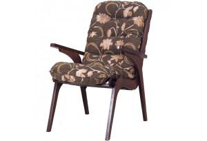 Кресло для отдыха Лион
