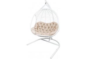 Подвесное кресло «Гелиос»