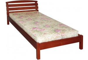 Кровать из массива КР-М3