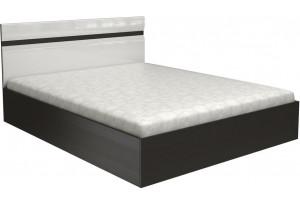 Кровать Ненси 1,4 м