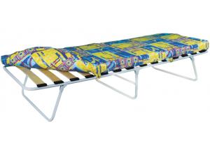 Кровать раскладная  Марфа 1