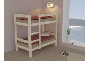 Кровать двухъярусная «Эльбрус»