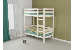 Кровать двухъярусная «Эверест»