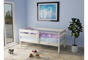 Кровать детская Ева