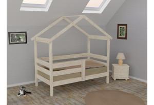 Кровать детская «Фантазия»