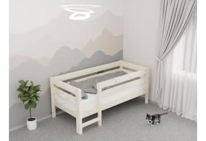 Кровать детская Миа