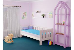 Детская кровать «Тахта Сказка